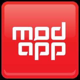ModernApp-01