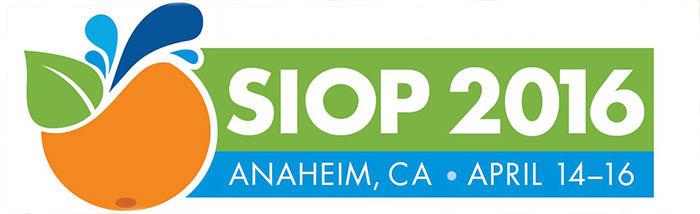SIOP 2016  Logo copy2